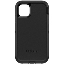 OtterBox Defender Apple iPhone 11 schwarz