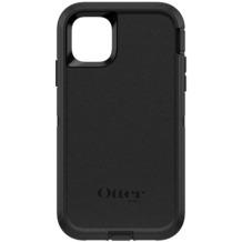 OtterBox Defender Apple iPhone 11 schwarz