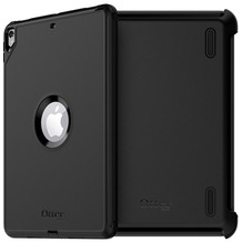 "OtterBox Defender, Apple iPad Pro 10.5"", schwarz"
