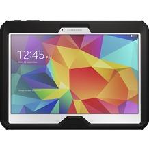 OtterBox DEFENDER, Samsung Galaxy Tab 4 10.1, schwarz