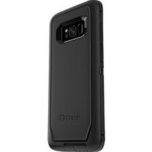 OtterBox Defender Lombardi, Galaxy S8, black