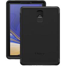 OtterBox Defender Samsung Galaxy Tab S4 - black