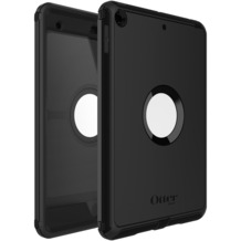 OtterBox Defender Series Case, Apple iPad mini (2019), schwarz, 77-62216