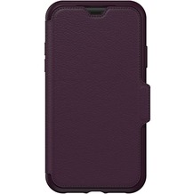 OtterBox Flip-Hülle, Apple iPhone XR, Royal Blush