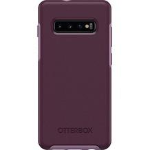 OtterBox Backcase - Polycarbonat, Kunstfaser - Tonic-Violett