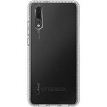 OtterBox Prefix, Huawei P20, Clear