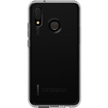OtterBox Prefix, Huawei P20 lite, Clear