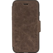 "OtterBox Strada Folio, iPhone 8/iPhone7, Espresso ""Limited Edition"""