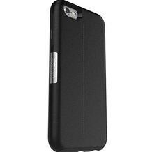 OtterBox STRADA ROYAL, iPhone 6/ 6s, Black LTD