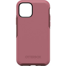 OtterBox Symmetry Apple iPhone 11 Pro Beguiled Rose rose