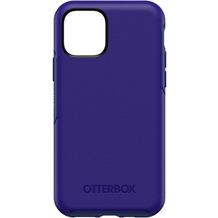 OtterBox Symmetry Apple iPhone 11 Pro blau