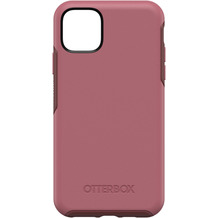 OtterBox Symmetry Apple iPhone 11 Pro Max Beguiled Rose rose