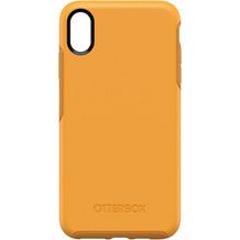 OtterBox Symmetry Case Apple iPhone XS Max aspen gleam