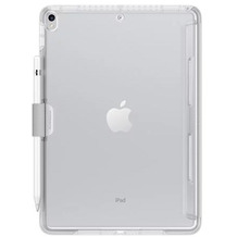 OtterBox Symmetry Clear Apple iPad Air (3rd Gen) & iPad Pro 10.5 (2017)