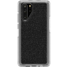OtterBox SYMMETRY CLEAR, Huawei P30 Pro, Stardust - clear