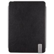 OtterBox SYMMETRY Folio für Apple iPad Air 2 - Black Night
