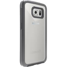 OtterBox Symmetry für Samsung Galaxy S6 - Grey Crystal
