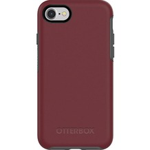 """OtterBox Symmetry, iPhone 8/ iPhone 7, Fine Port """"Limited Edition"""""""