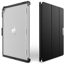 OtterBox Symmetry, Apple iPad Pro 9.7, starry night