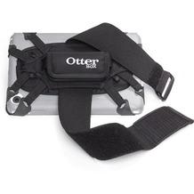 OtterBox Utility Series Latch II für Tablet-PCs mit 17,8 bis 20,3cm (7-8 Zoll)