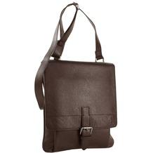 Taschen von OTTO KERN für Frauen günstig online kaufen bei