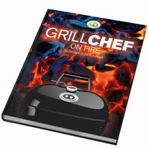 Outdoorchef GRILLCHEF CHARCOAL DE