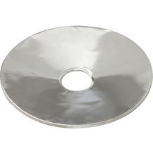 Outdoorchef Reflektorfolie 420, aluminium