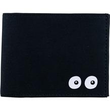 oxmox New Cryptan Geldbörse 10,5 cm eyes