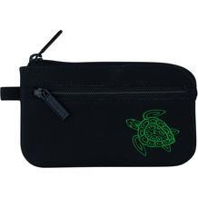 oxmox New Cryptan Schlüsseletui 11,5 cm turtle
