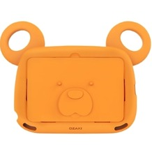 Ozaki O!Kiddo BOBO BEAR Apple iPad mini/mini 2/mini 3 gelb OK351YL