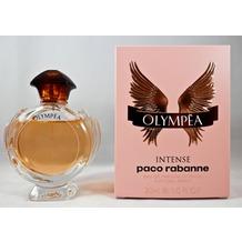Pacco Rabanne Olympea Intense 30 ml