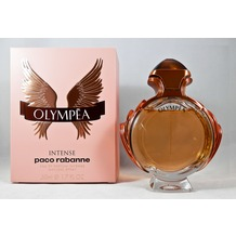 Pacco Rabanne Olympea Intense 50 ml