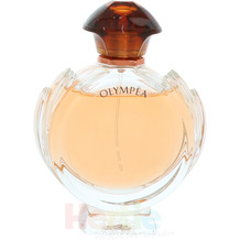 Pacco Rabanne Olympea Intense Edp Spray 30 ml