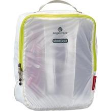 Pack It pack-it by Eagle Creek Specter Schuhtasche Multi-Shoe Cube 156 ebony