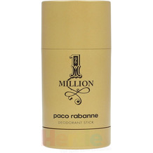Paco Rabanne 1 Million deo stick 75 ml