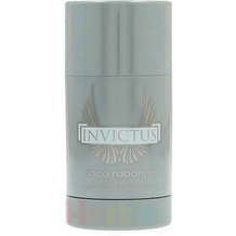 Paco Rabanne Invictus Deo Stick Alcohol Free 75 ml