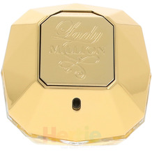 Paco Rabanne Lady Million edp spray 80 ml