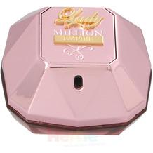 Paco Rabanne Lady Million Empire Edp Spray - 50 ml