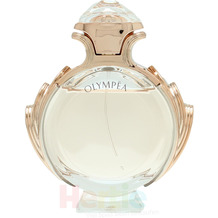 Paco Rabanne Olympea edp spray 50 ml