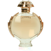 Paco Rabanne Olympea edp spray 80 ml