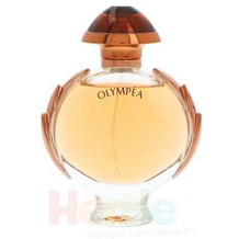 Paco Rabanne Olympea Intense Edp Spray 50 ml