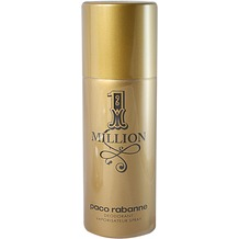 Paco Rabanne 1 Million deo spray 150 ml