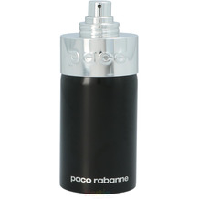 Paco Rabanne Paco edt spray 100 ml