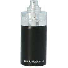 Paco Rabanne Paco edt spray 100 ml