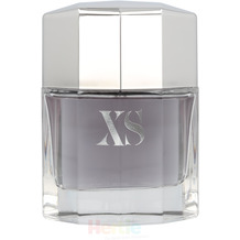 Paco Rabanne Xs Pour Homme Edt Spray - 100 ml