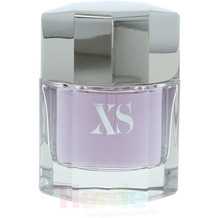 Paco Rabanne Xs Pour Homme Edt Spray 100 ml