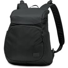 Pacsafe Citysafe CS300 Rucksack RFID 35 cm black