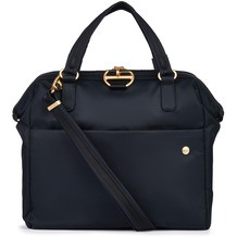 Pacsafe Citysafe CX Handtasche RFID 29 cm black