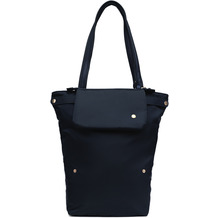 Pacsafe Citysafe CX Shopper Tasche RFID 37 cm black