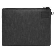 Pacsafe RFIDsafe Handtaschen Organizer RFID 23 cm carbon